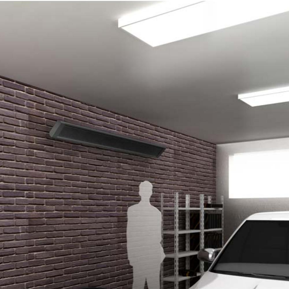 heizkrper rechner interesting heizkrper erneuern with heizkrper rechner cheap heizkrper with. Black Bedroom Furniture Sets. Home Design Ideas